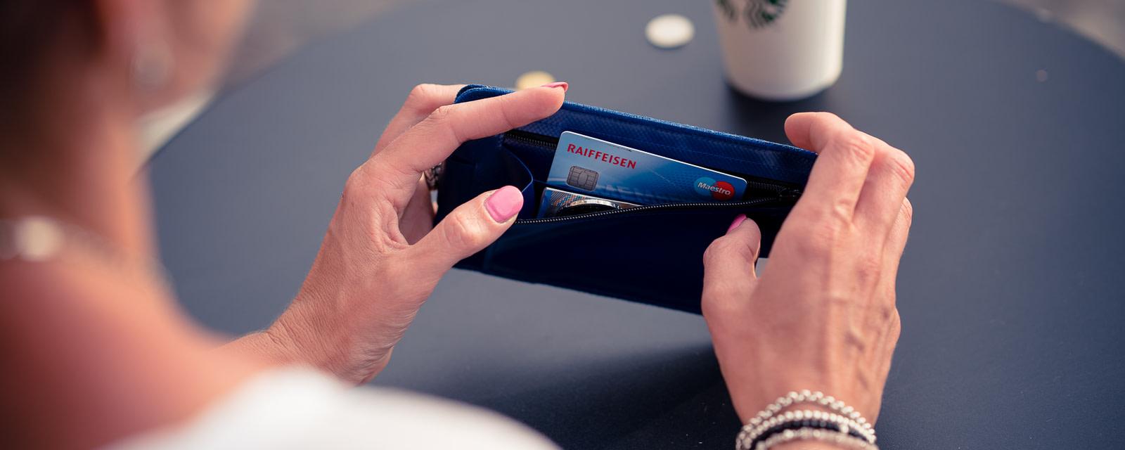 Handyhülle, iPhonehülle, Smartphonecase